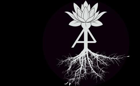 logo_ok2