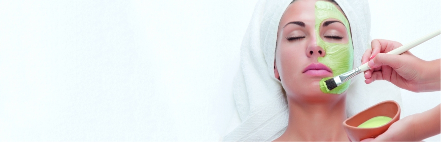 salon-banner-image