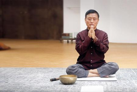 3_Tenzin-Wangyal-Rinpoche