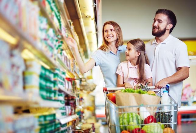 ahloo-1300-belanja-supermarket-6