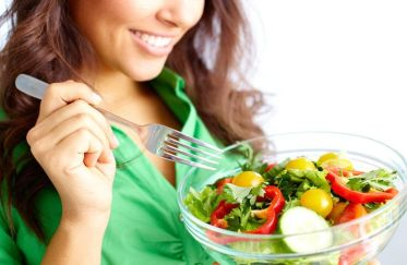 Conscious-Nutrition-Mindful-Eating-Health-Benefits