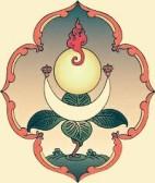 iattm-logo-1_1